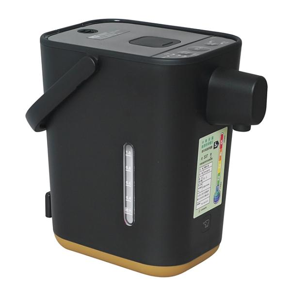 【象印】1.2公升*STAN微電腦熱水瓶 CP-CAF12