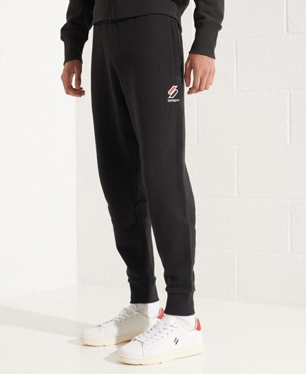 Superdry Sportstyle Sweatpants