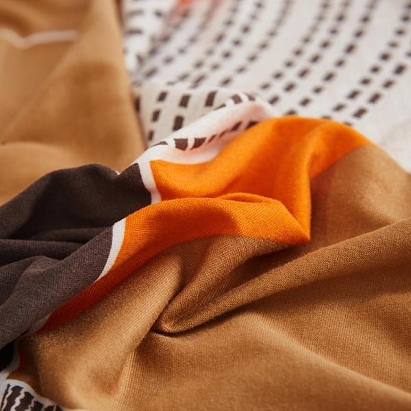彈力懶人沙發套罩萬能全包套四季防滑布藝沙發墊罩巾一套全蓋通用