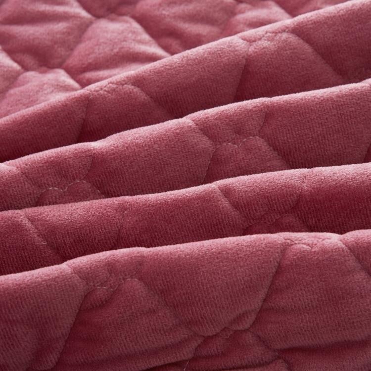 全包床頭罩加厚軟包床頭套拆洗床頭罩簡約防塵靠背罩 城市玩家