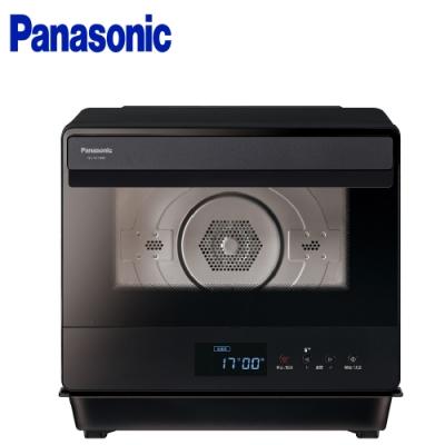 Panasonic 國際牌 20L蒸氣烘烤爐 NU-SC180B-