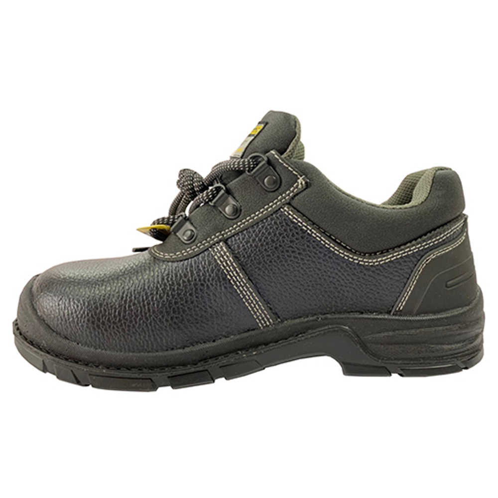902-BestRun2安全鞋
