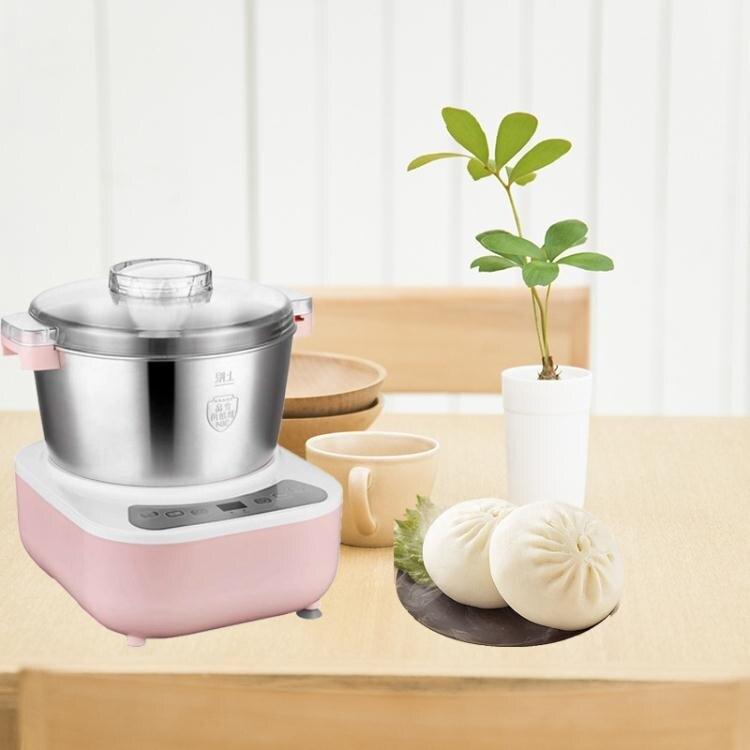 現貨-台式電動兩用打蛋器打奶油蛋糕機打面糊美規110V歐規國內代發 城市玩家