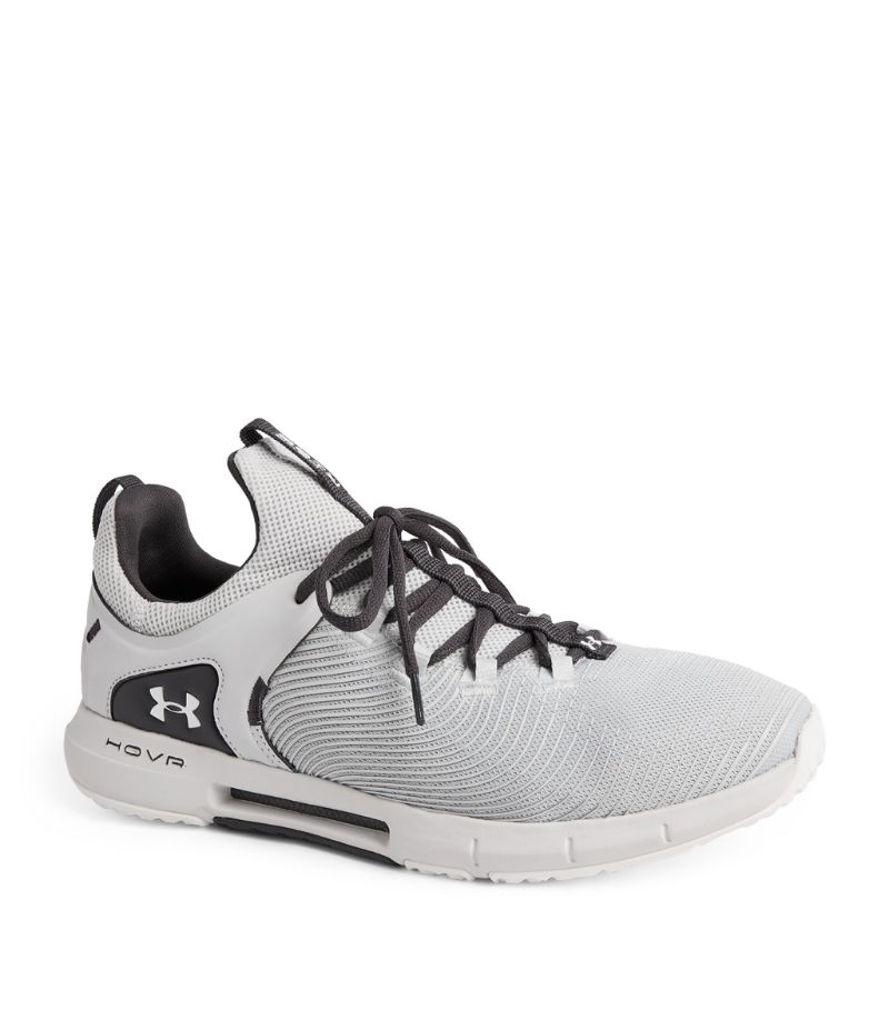 Under Armour Hovr Rise Trainers