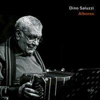 迪諾.薩魯茲:黎明 Dino Saluzzi: Albores (CD) 【ECM】