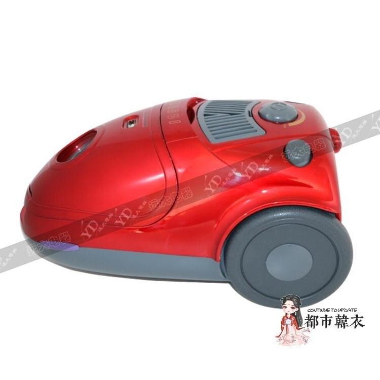 110V家電 110V60HZ 積塵袋吸塵器 110V船用吸塵器 110伏積塵袋式吸塵器T