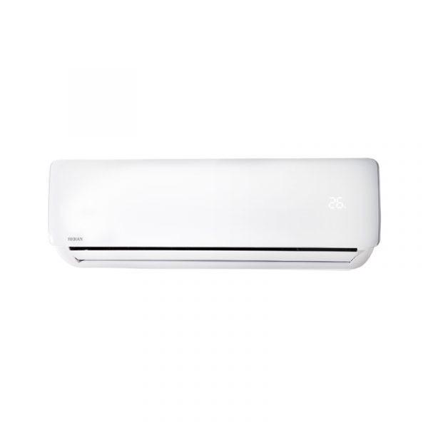【Panasonic國際】8坪變頻冷暖空調CS-K50FA2/CU-K50FHA2(北北桃含基本安裝)