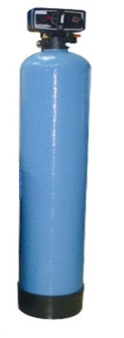 【天溢】AC45全戶式自動除氯系統 【全屋】【除氯】【水源端】【45L活性碳】