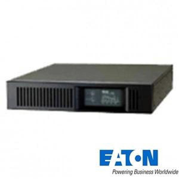 Eaton(飛瑞)UPS【C1500RN】在線式(機架)不斷電系統