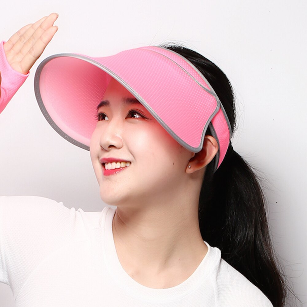 ~~零碼特惠價~~【森安耐SUN ENERGY】UPF50+第六代蜂巢式光波面料 –涼爽輕量-防曬帽