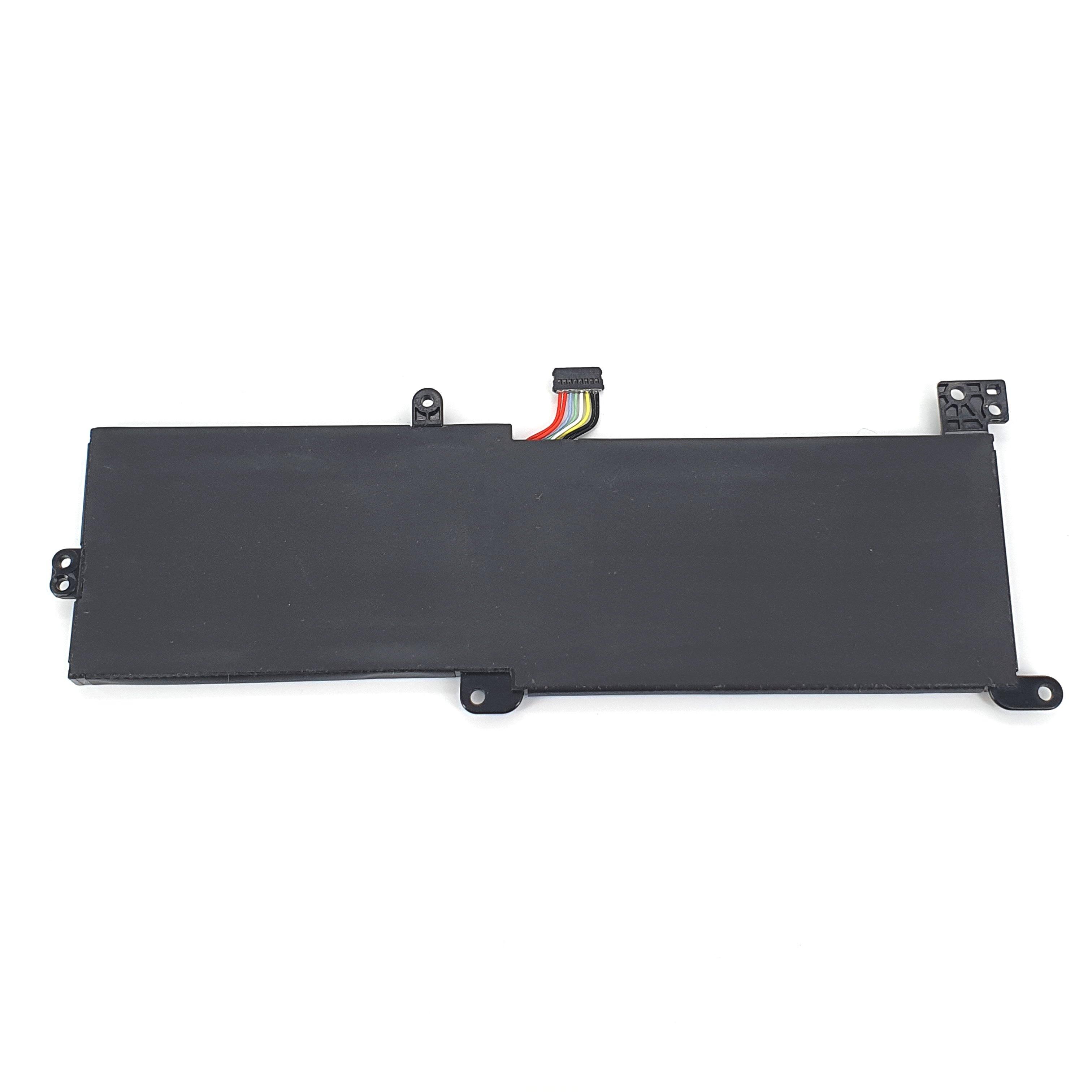 LENOVO L16M2PB1 原廠電池 L17L2PF1 L17M2PB7 IdeaPad 320-14 320-15 320-17 320-15IAP 320-17IKB 320-17ISK 33