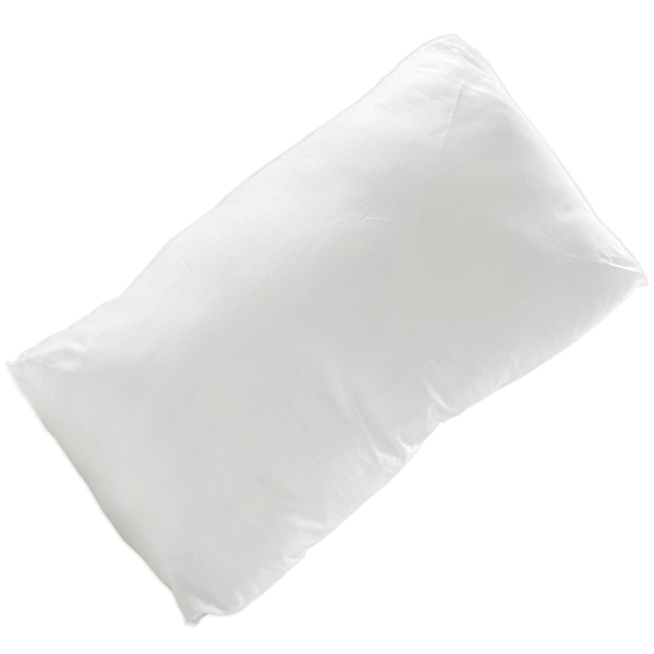 美國 Wildkin 24 系列睡袋 枕心