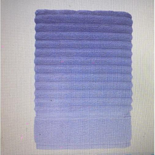 Grandeur 波浪紋浴巾 76 X 147公分 674GSM W7642195 COSCO代購