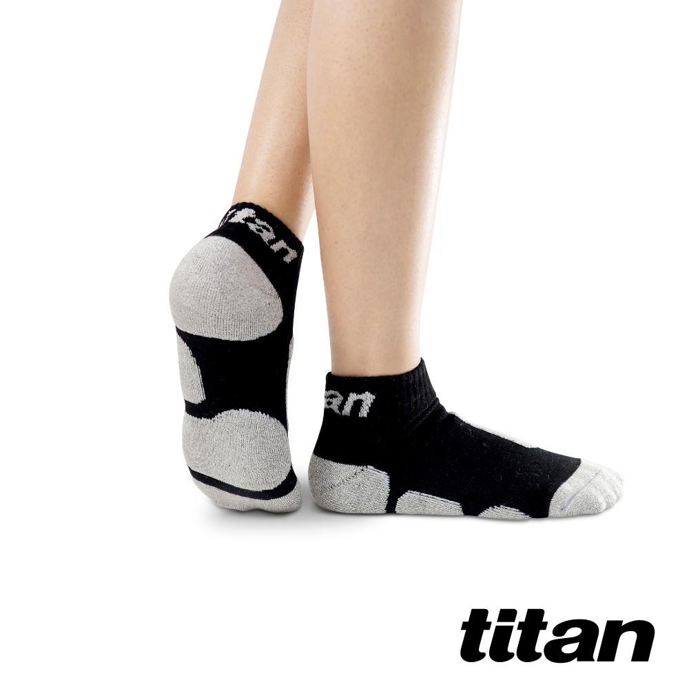太肯運動 2雙組功能慢跑訓練襪|3色可選|厚底| 穿上它跑得安心無負擔|足弓襪慢跑襪運動襪馬拉松襪機能襪 官方旗艦店