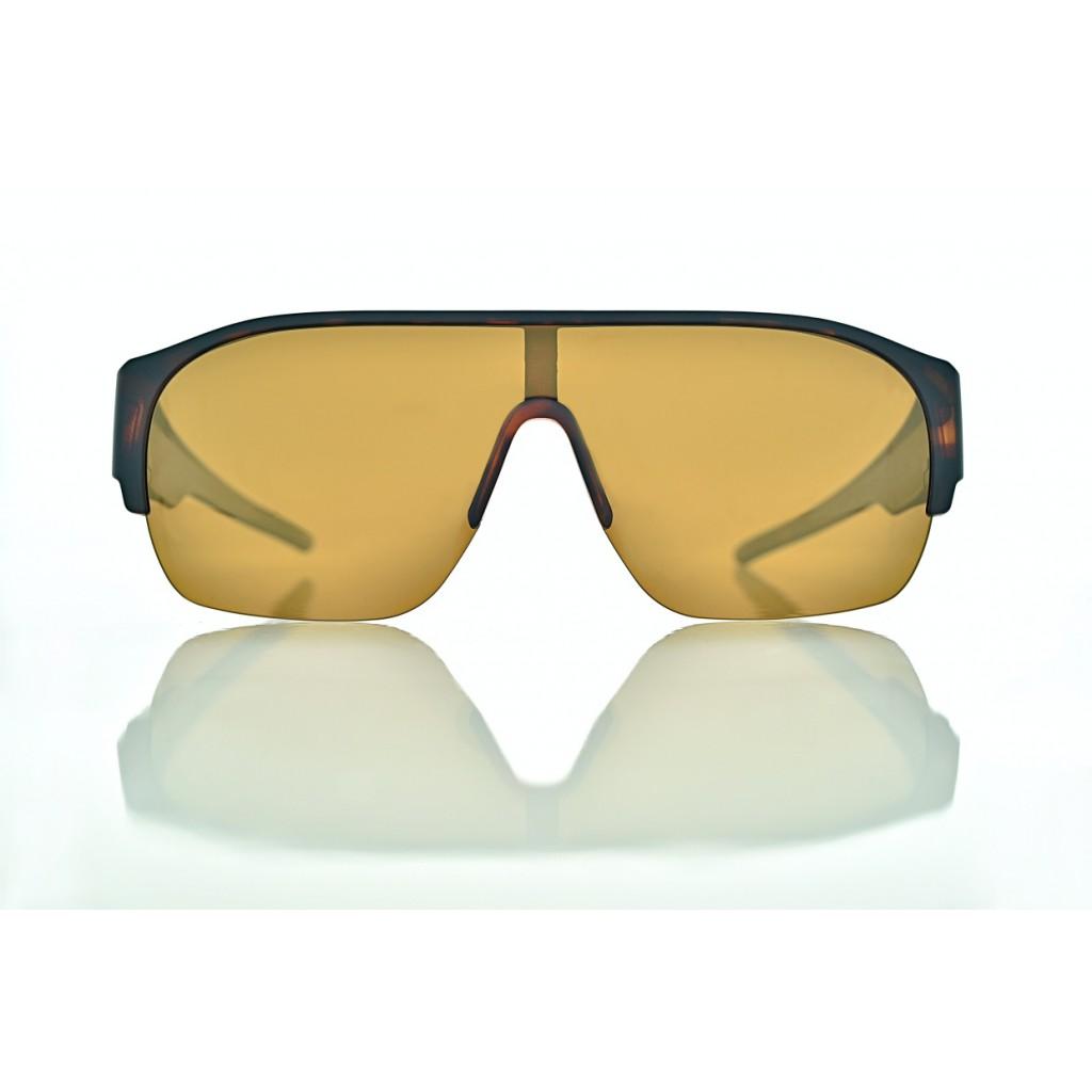 《ReadyRun》雷帝朗外掛式眼鏡《新店美利達旗艦店》