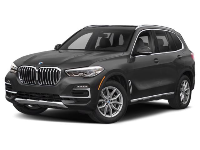 [訂金賣場] 2021 BMW X5