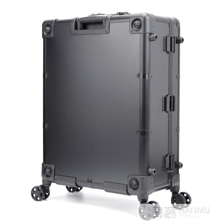 精品優選-帶燈泡帶支架專業拉桿化妝箱大容量燈箱6LED燈泡   YTL