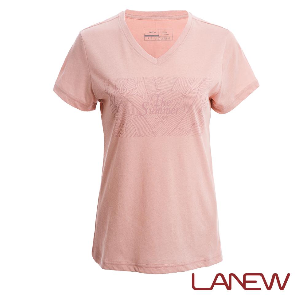LA NEW 260114850