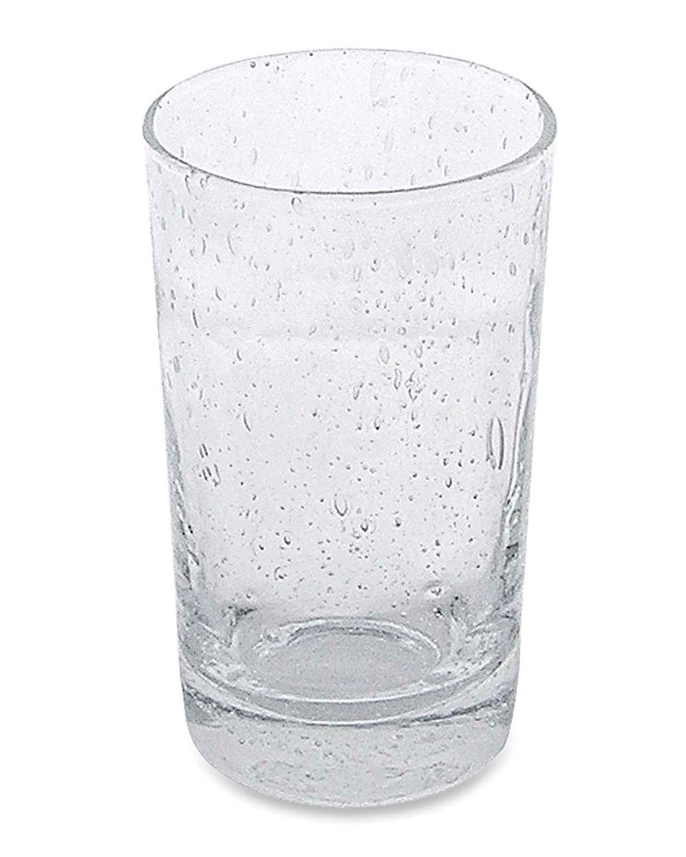 Bellini Highball Glass