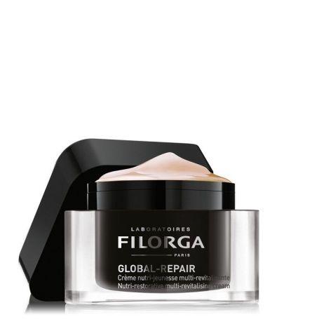 Filorga 菲洛嘉 修复霜 - 50ml