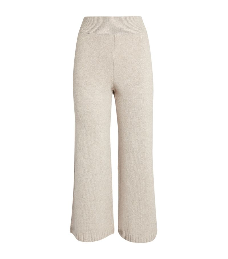 Leset Knitted Zoe Trousers