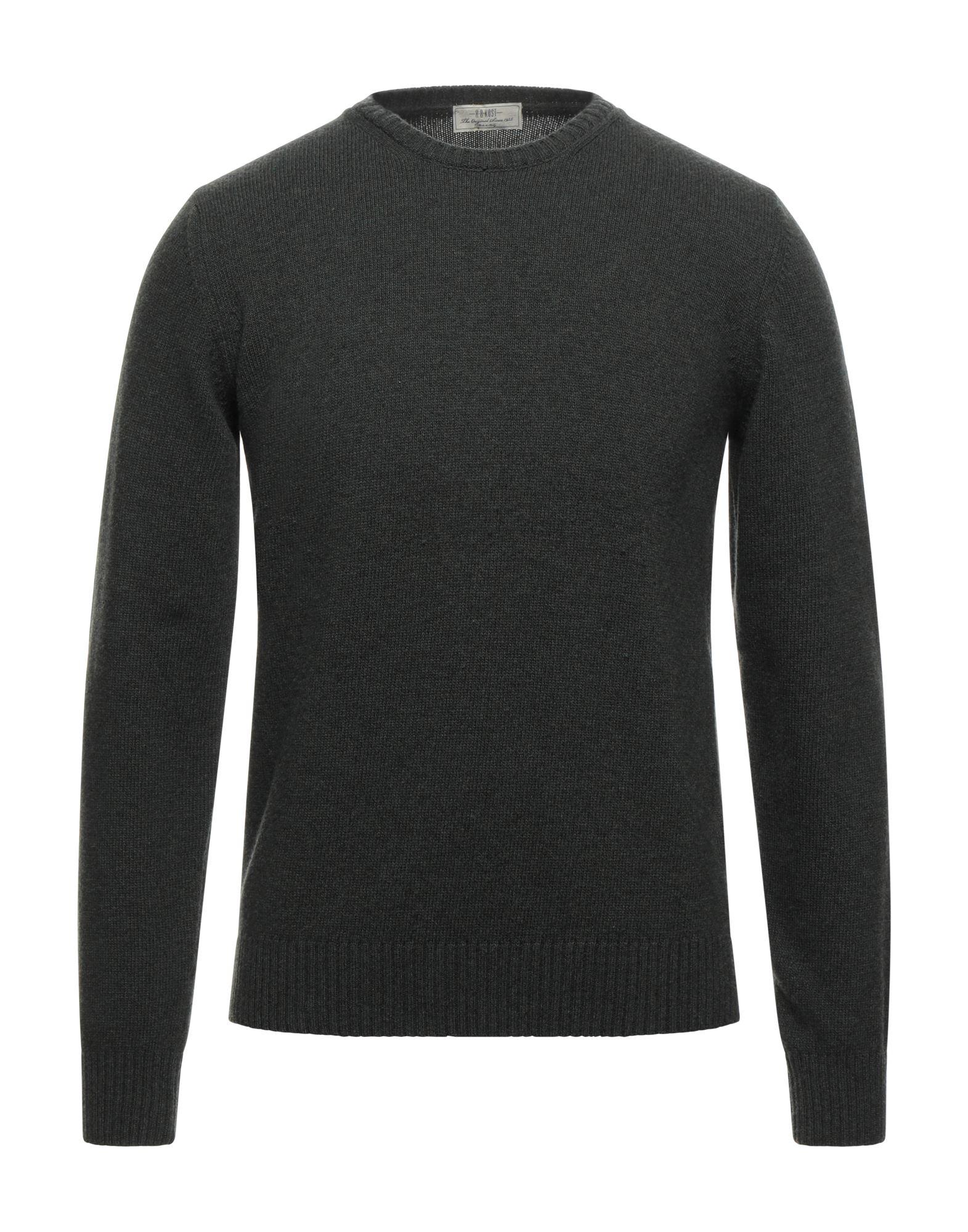 ABKOST Sweaters - Item 14111482