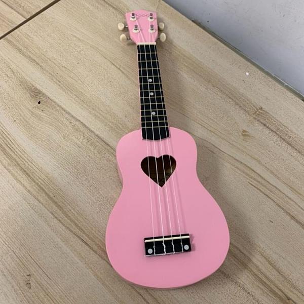 兒童單板小吉他初學者新手入門古典木吉他(50*16/@777-10327)