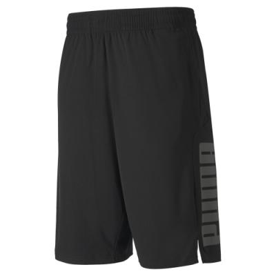 【PUMA官方旗艦】訓練系列Collective短褲 男性 51899401