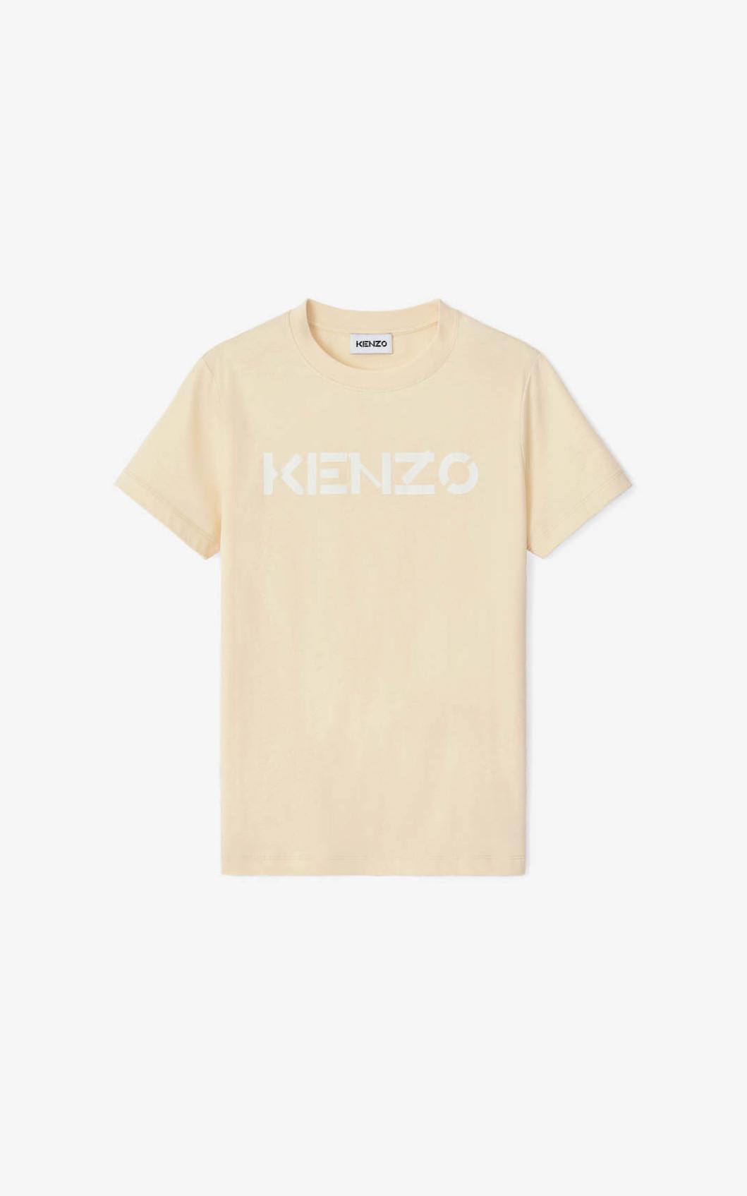 KENZO T-shirt KENZO Logo