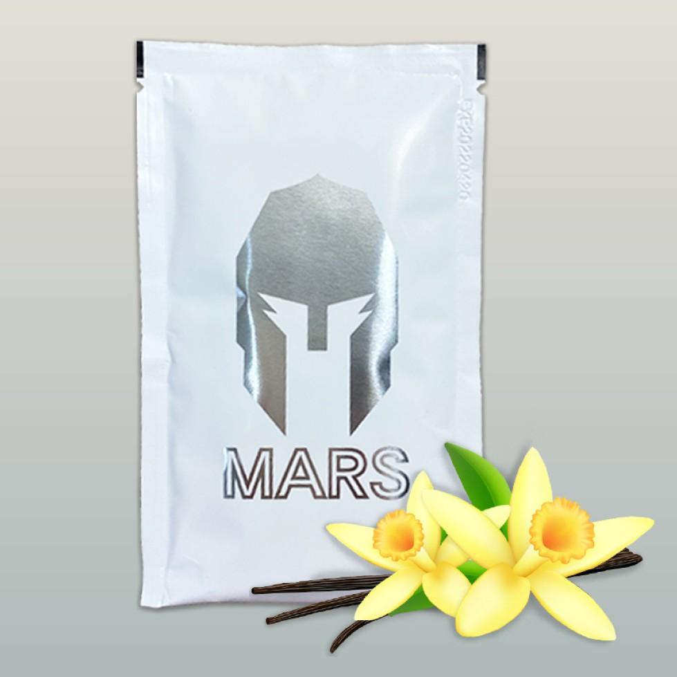 MARS 戰神 乳清蛋白 香草 滿60包送戰神乳清2包 再送 搖搖杯1個 贈品口味自選 再送折扣券 刷卡分期0利率