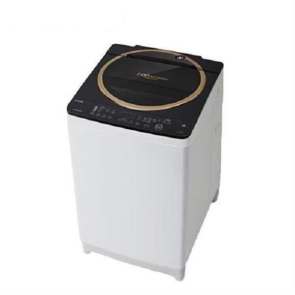 【南紡購物中心】TOSHIBA東芝【AW-DME1200GG】12公斤不沾污魔術桶洗衣機