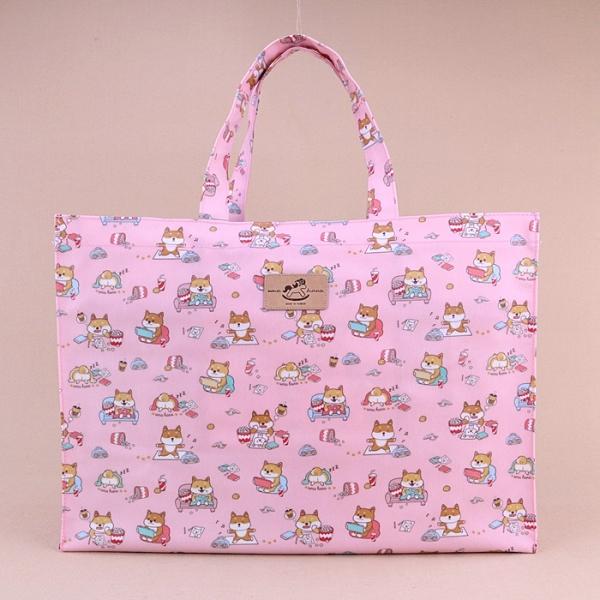 雨朵防水包 u415-010 輕便行李袋 棉被袋