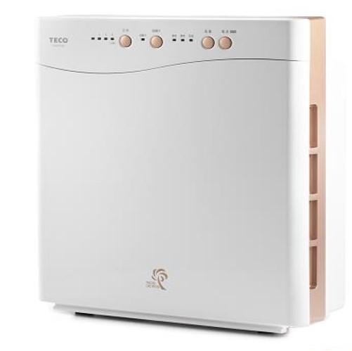空氣清淨機系列NN2001BD