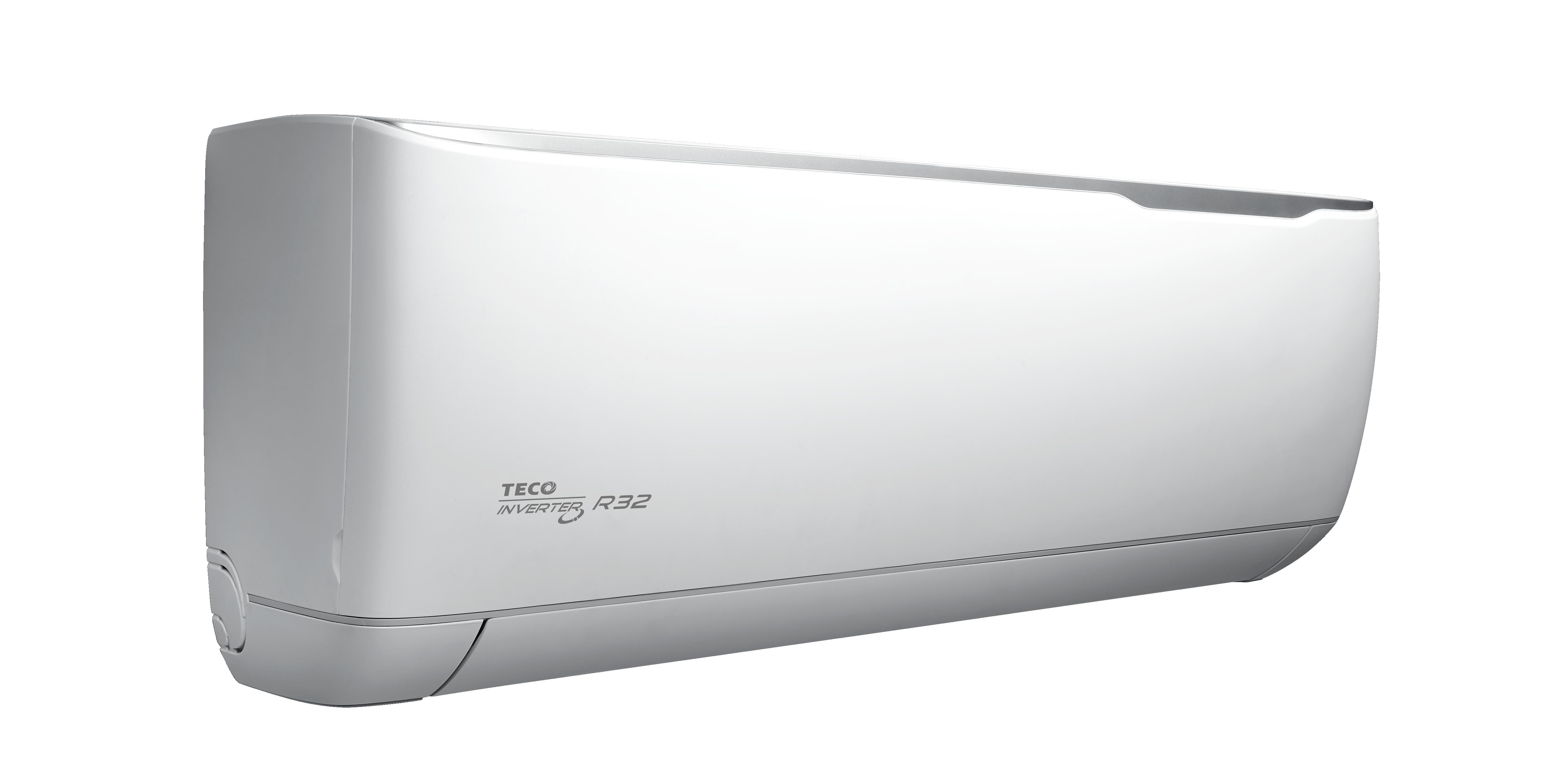 精品變頻空調冷暖/冷專R32冷媒 GA系列MS50IH-GA / MA50IH-GA