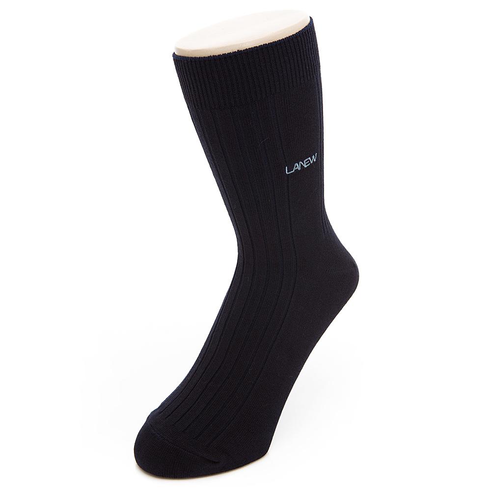 休閒中筒襪(298780347)