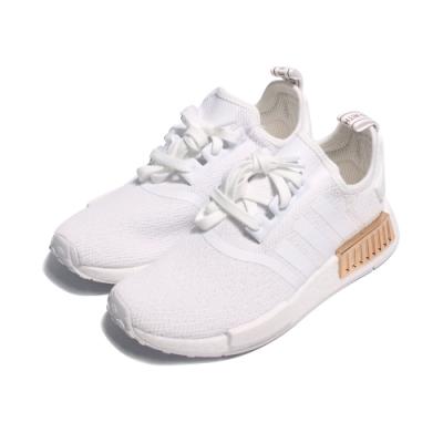 ADIDAS 慢跑鞋 NMD_R1 W 女鞋