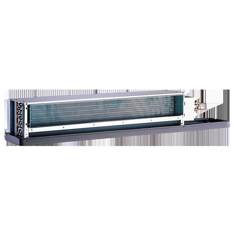 變頻吊隱系列ME80IC-ZR MA80IC-ZR