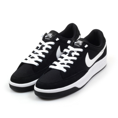 NIKE SB ADVERSARY PRM 滑板休閒鞋-男 CW7456-001