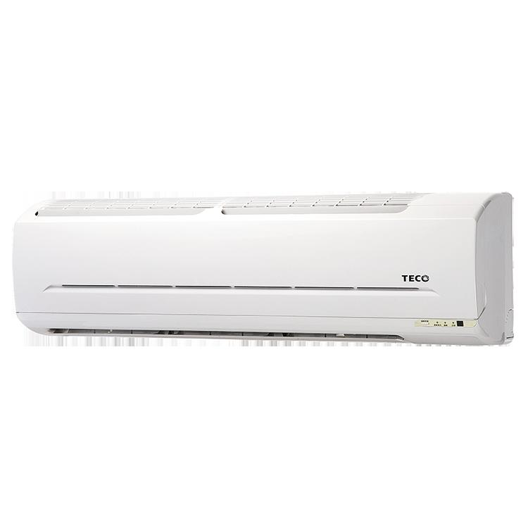 定頻分離式空調冷專 GS系列MS-GS90FC MA-GS90FC