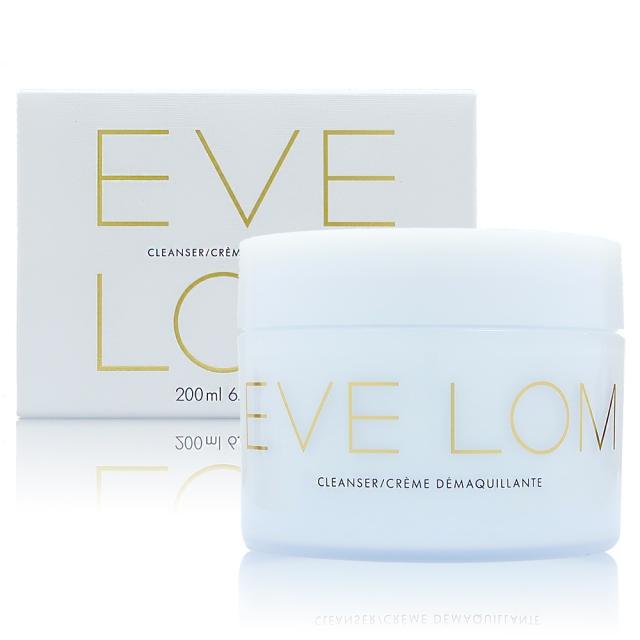 EVE LOM 全能深層潔淨霜 200 ml