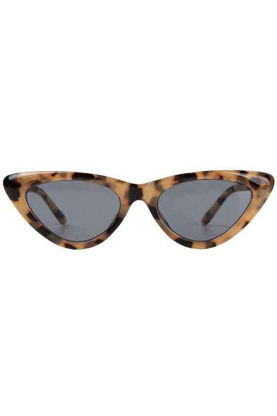 韓國空運 - Cat's sunglasses 眼鏡