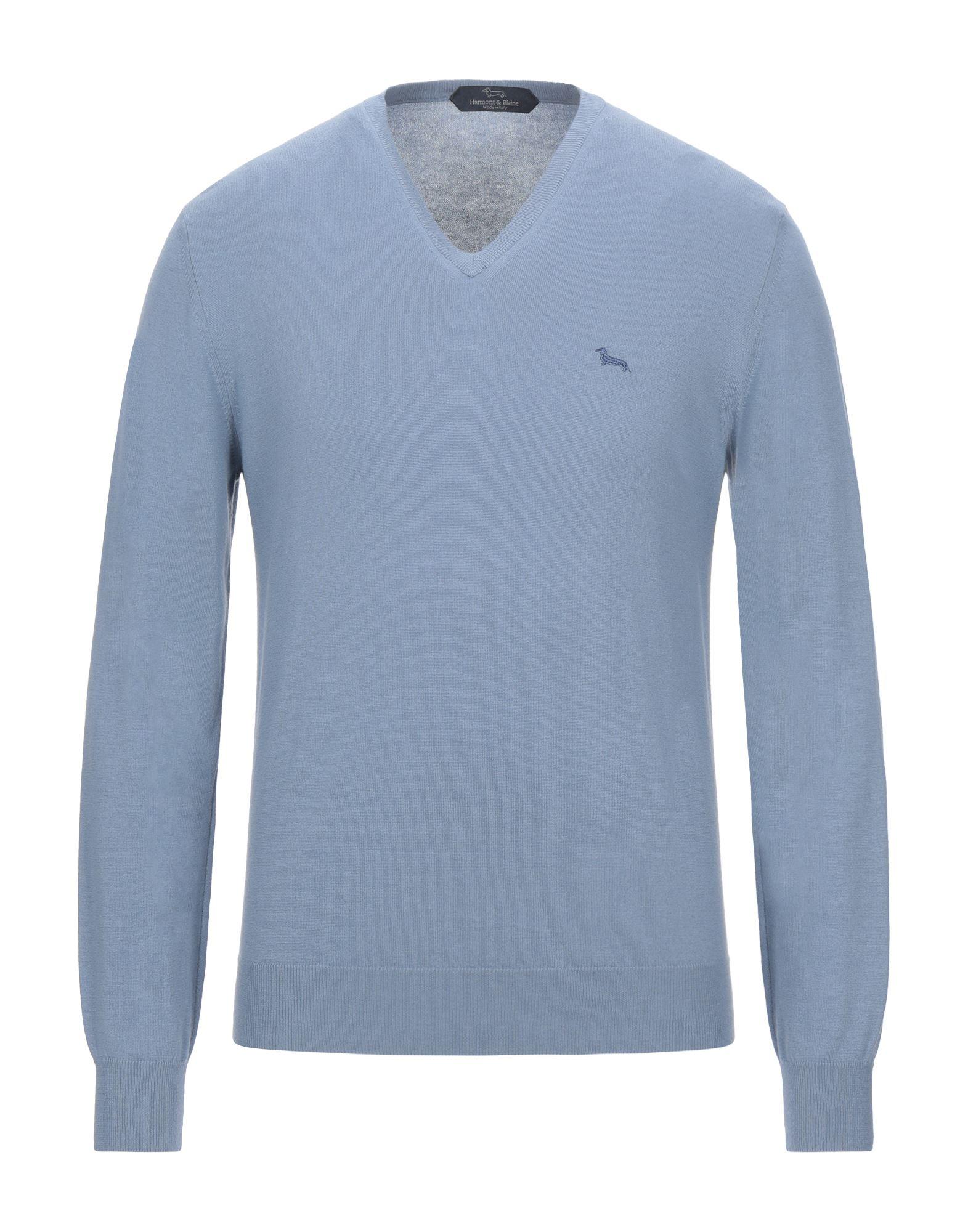 HARMONT & BLAINE Sweaters - Item 14093267