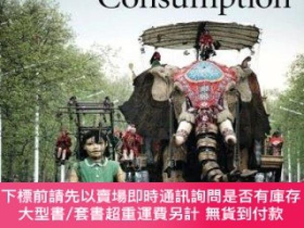 二手書博民逛書店Social罕見Status And Cultural ConsumptionY255174 Tak Wing