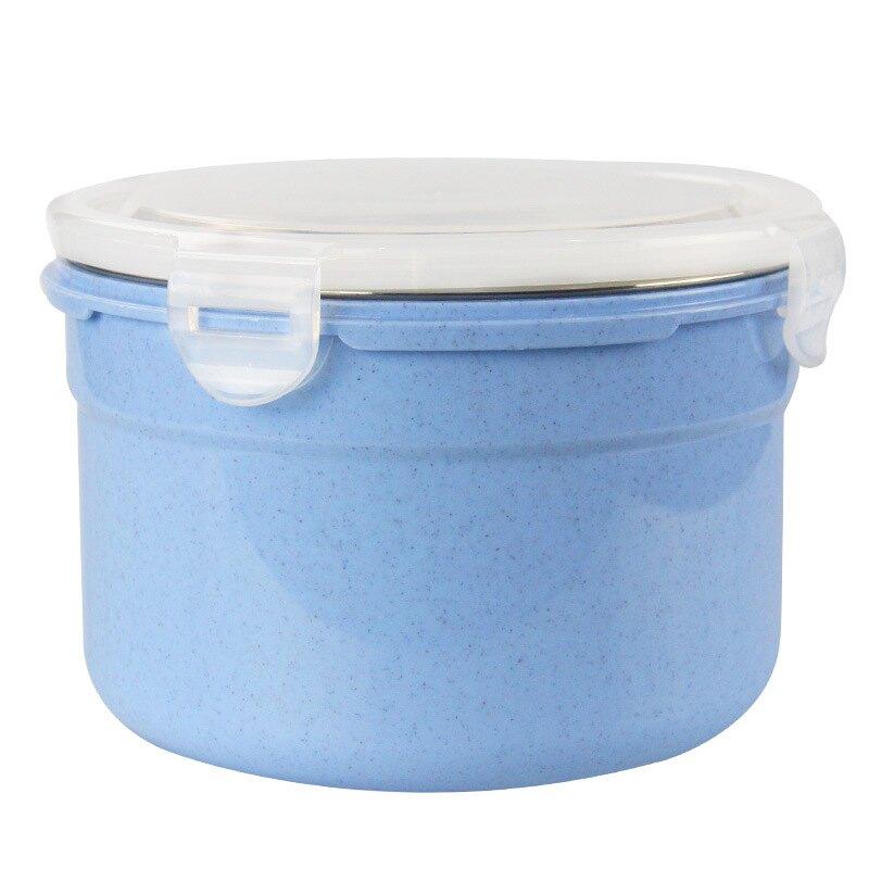 自熱飯盒 發熱包 戶外包自熱包飯盒盒加熱不銹鋼自發熱飯盒不插電