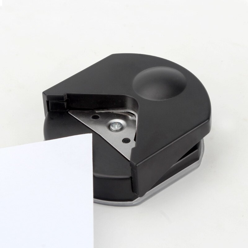 4R圓角機裁紙刀A4小型家用DIY切紙機裁紙器切卡機手工切紙刀裁紙機倒角器工具圓角器切圓器圓角切角機