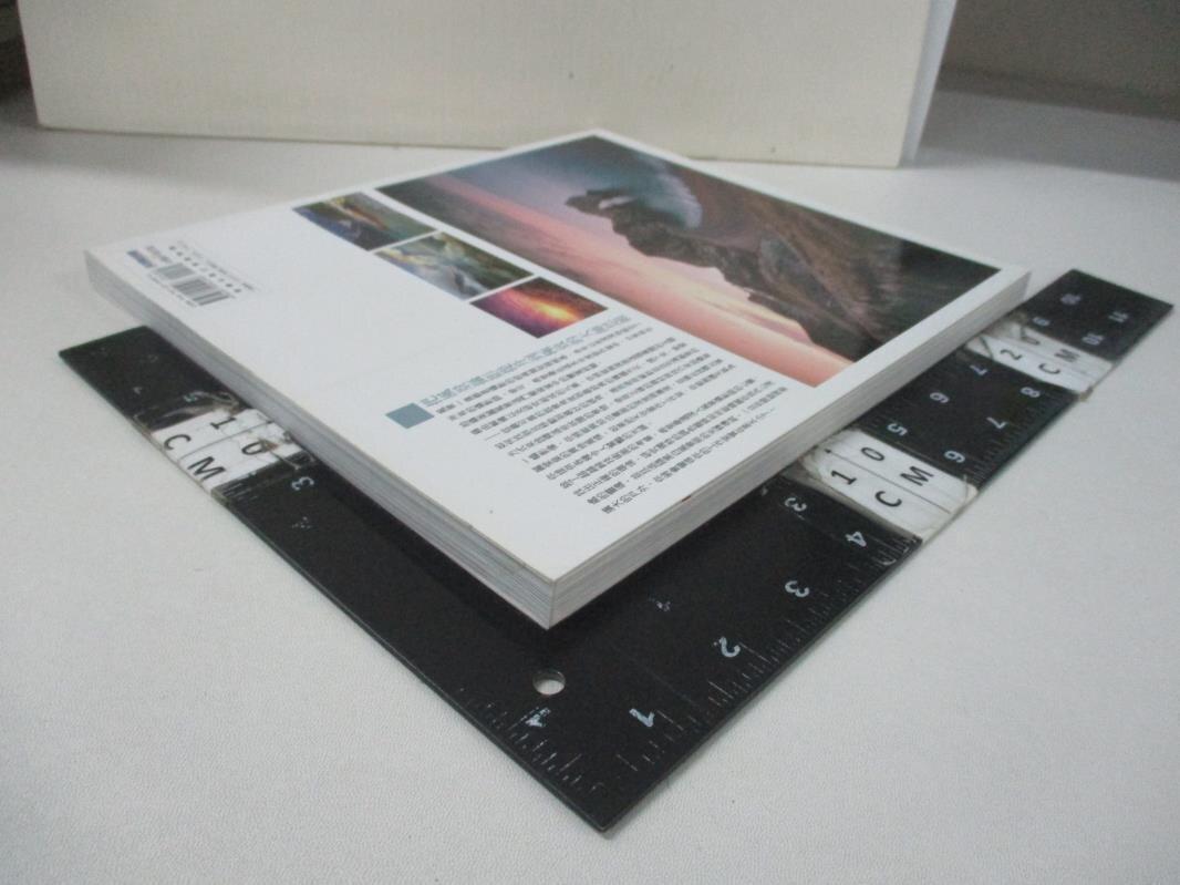 【書寶二手書T1/攝影_DQW】風景攝影的巔峰-麥可.弗里曼的攝影學校_麥可.弗里曼