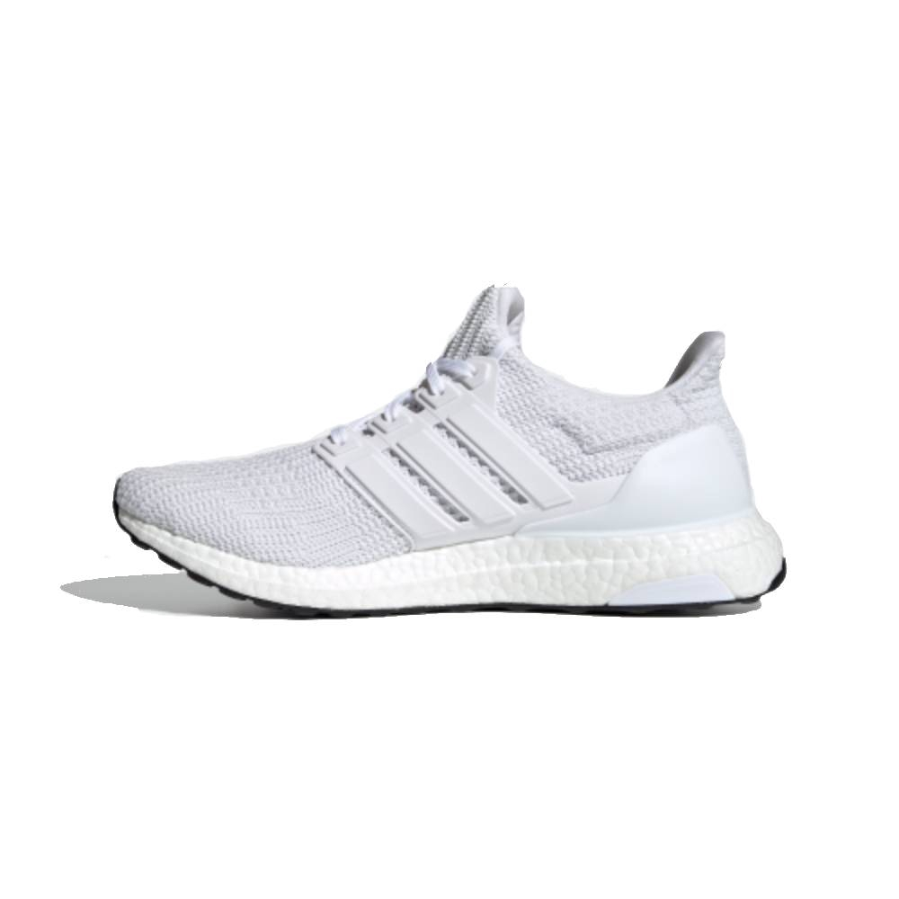 ADIDAS ULTRABOOST 4.0 DNA 男跑步鞋 FY9120 白