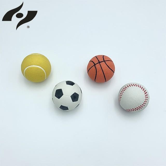 玩具球/迷你籃球/玩具小球/寵物/寵物玩具/發泡球