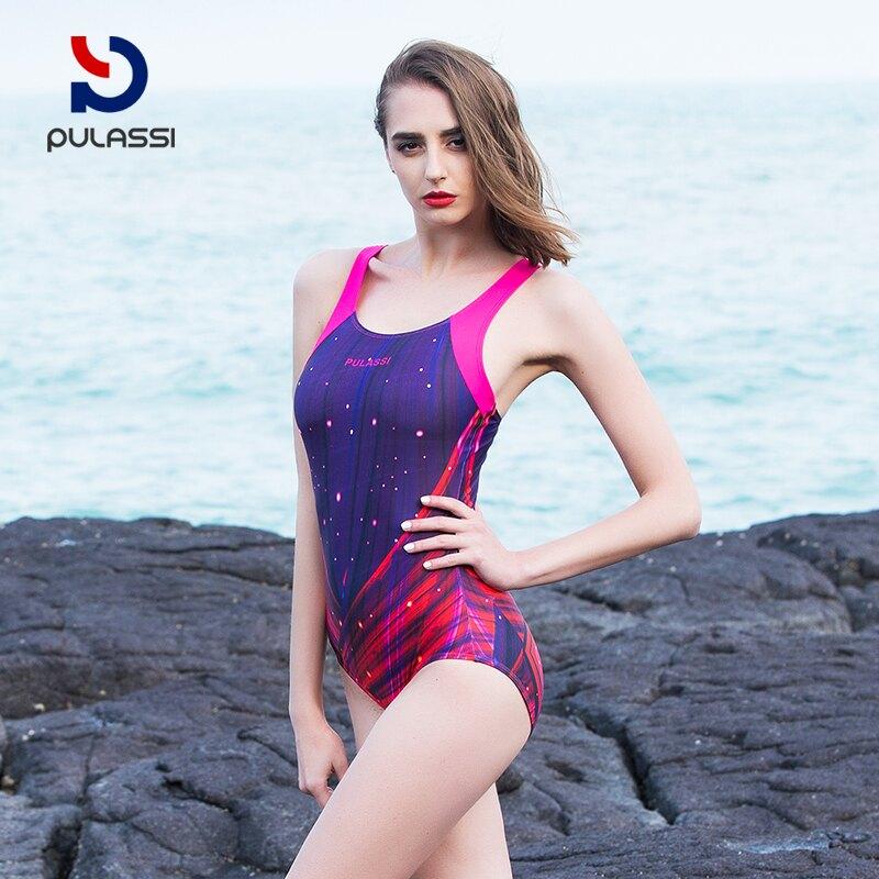 泳衣女連體專業保守遮肚顯瘦游泳衣韓國ins風溫泉2021年新款時尚