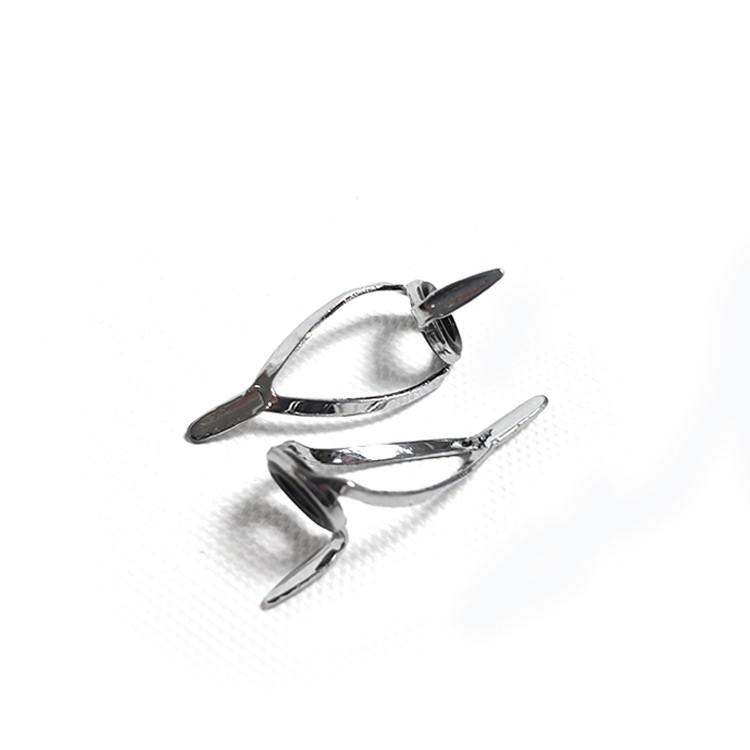 【匠人漁匠】台灣現貨優惠價 DIY改裝改竿配件雙腳導環 (雙腳環 導眼 雙腳導眼 導線環 路亞導環 釣竿導環